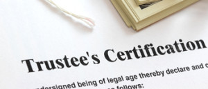 TrusteeCertification_sm